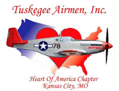 heart-of-america-chapter-kcmo